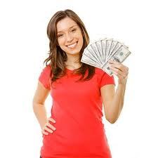 SA Multi Loans