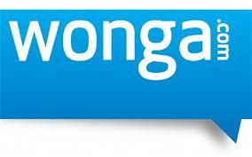 wonga.co.za